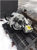Hypro FG45A、2012、林業其他機械設備