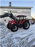 International 130, 1991, Traktori