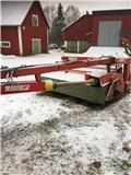 JF GMD 2400D, 1983, Other forage harvesting equipment