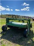 John Deere 1360, 1993, Other forage harvesting equipment