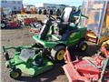 John Deere 1435, 2006, Other loading and digging and accessories