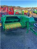 John Deere 359, 2014, Otros equipos para cosechadoras de forraje