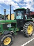 John Deere 40 S, 1983, Traktorer