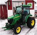 John Deere 4720, 2012, Traktorer