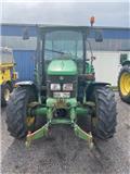 John Deere 5090 R, 2009, Tractores