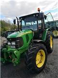 John Deere 5720, 2004, Traktorer