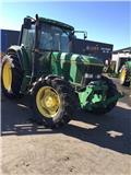 John Deere 6900, 1996, Tractors