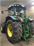 John Deere 8360 R, 2012, Tractors