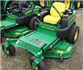 John Deere 997, 2016, Riding mowers