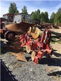 Kongskilde Variant, Övriga maskiner för jordbearbetning