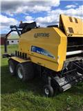 New Holland BR 6090, 2016, Other Forage Equipment
