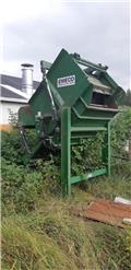 Emeco Balrivare, Other livestock machinery and accessories