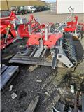 FARMCARE FLOOR-CARE ONE 2,0M, 2018, Ostali komunalni strojevi
