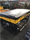 SnowEx 7500P FLAKSPRIDARE、2013、其他路面和雪地機械