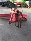 Trejon TR-250, 2001, Other Fertilizing Machines and Accessories