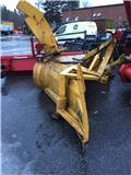 Trima 220, 1985, Other road and snow machines