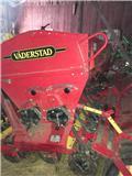 Väderstad Rapid400C, 1995, Såmaskiner