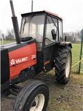 Valmet 355 TRAKTOR (KUND), 1990, Traktorer
