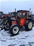 Valmet 405, 1987, Tractors