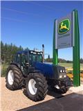 Valmet 8400, 1995, Traktori