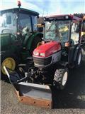 Yanmar EF 235, 2015, Manji traktori