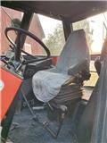 Zetor 10045, 1984, Tractors