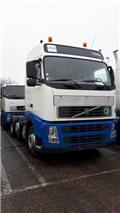 Volvo FH13 400, 2006, Conventional Trucks / Tractor Trucks