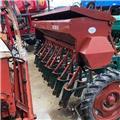 Altra marca SEMINATRICE RIVER ME 290X19, Øvrige landbruksmaskiner