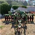 Altro NARDI 28, 기타 농업용 기계장비