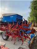 Altro RAPISARDA ISON, 기타 농업용 기계장비