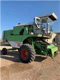 CLAAS DOMINATOR 78H, Farm Equipment - Others