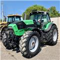 Deutz-fahr L 720, Farm Equipment - Others