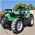 Deutz-fahr L720, Farm Equipment - Others