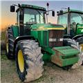 John Deere 7710, Other agricultural machines