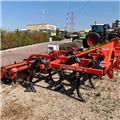 Kuhn Cultimer 300, Other agricultural machines