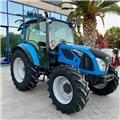 Landini 4-090, Drugi kmetijski stroji