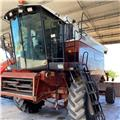 New Holland 5, 1996, Otra maquinaria agrícola