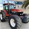 New Holland G 240, Other agricultural machines