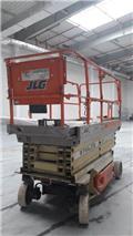 JLG 3246 ES, 2008, Ножничные подъемники