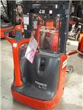Linde L10B, 2014, Others