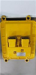 Caterpillar spare part - electrics - control unit, Ηλεκτρονικά