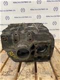 MAN /Gearbox Hosing ZF 1290401282/, Hajtóművek
