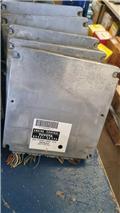 [] /ECU unit Toyota Hilux 2.5 D 2KD FTV/، إلكترونيات