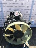 Renault /Engine DXI7 / Volvo D7E / DEUTZ TCD2013L064V, Enjin