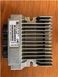 Renault /FCU CONTROL UNIT 20851690A, Elektronika