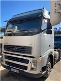 Volvo FH13 400, 2006, Conventional Trucks / Tractor Trucks