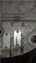 Volvo GEARBOX CONTROL UNIT , RENAULT, WABCO, Andere Zubehörteile