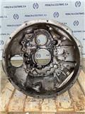 ZF /Gearbox Housing 1315401164/, Hajtóművek