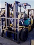 Komatsu FG 30, 1996, Misc Forklifts