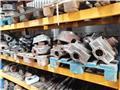 Agco spare part - transmission - reducer, Menjač
